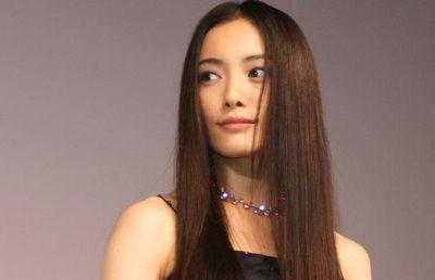 nakamayukie-top1