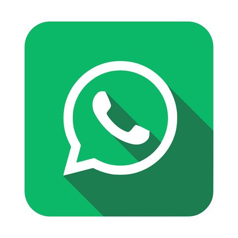 whatsapp-1984584_640