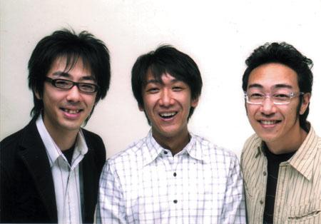 20111003_shimada_03