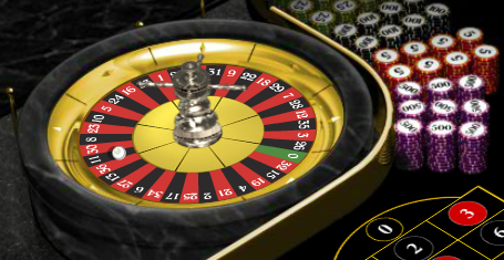 【エンタメ画像】ギャンブルで全財産失った結果…今ガチでヤバイことになってる…