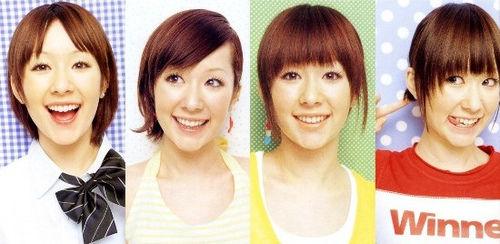 髪型 gackt 髪型 作り方 : bookcoupons.xyz