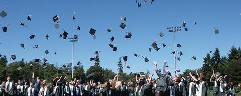 graduation-995042_640