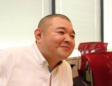 tomomi_161228uchiyamakunbot04