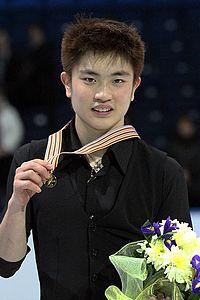 200px-2012_World_Junior_Yan_Han