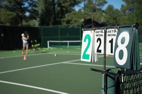 tennis-1938928_640