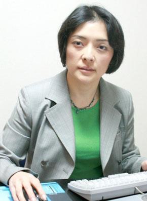 yd_katuma