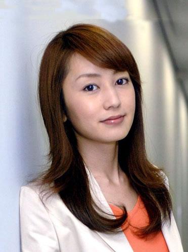 20120309_ueharatakako_29