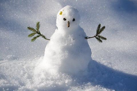 snowman-1227476_640
