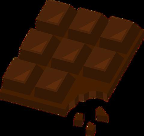 chocolate-2896696_640
