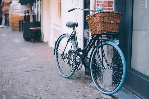 bicycle-1209682_640