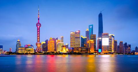 shanghai-1024x538