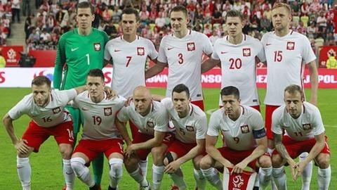 Poland-wc