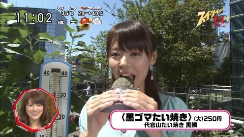 s_pon20100831-06miyazawatomo
