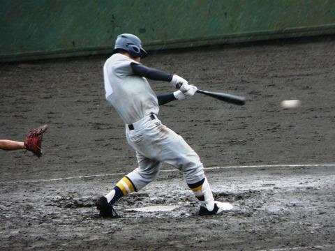 2010高校野球 014