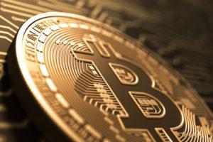 bitcoin-image-300x200