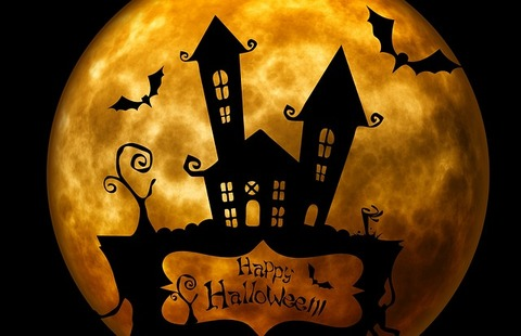 halloween-975513_640