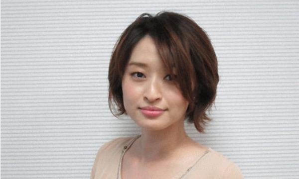 島袋寛子の画像 p1_30