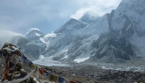 mountain-718x413