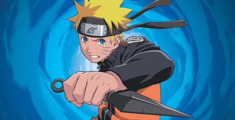 5294-Curtain_Naruto02_2000x1024