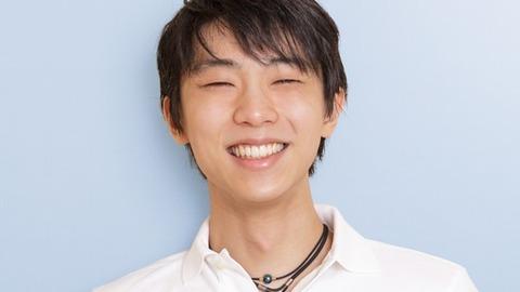 yuzuru-hanyu-hate01