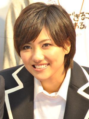 20120826_kashiwagi_22