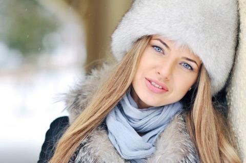 russian02-e1455612927986