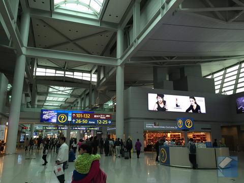 incheon-airport-26