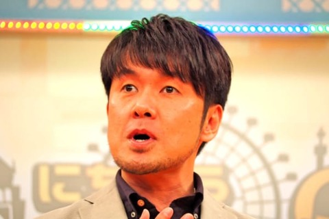 sirabee20171016tutidateruyuki1-600x400