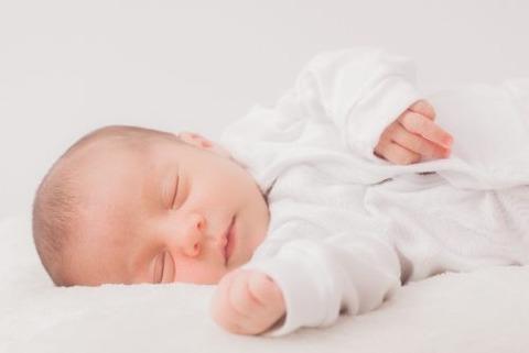 baby-2-e1486797886812