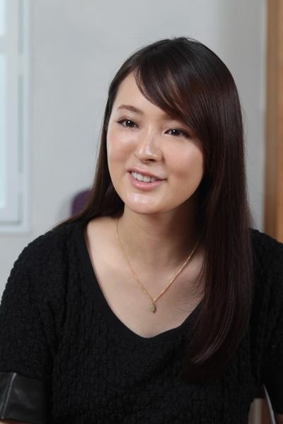 kanjiya20143