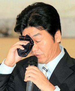 ShimadaShinsuke2