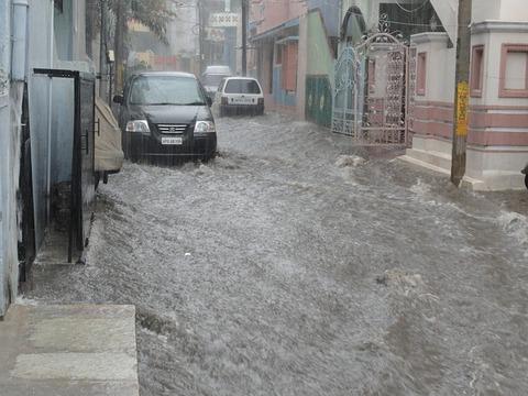flood-62785_640