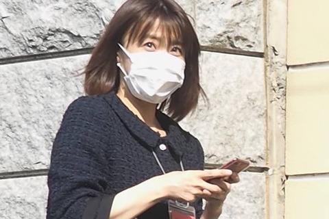 kobayashi_maya3_1_line_Tw