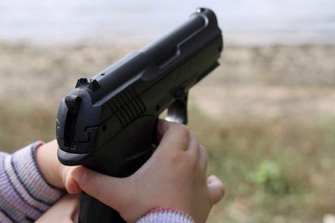 武器-ありなさい-ない-おもちゃ-1285586438_32