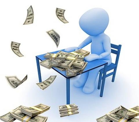 money-1078267__340