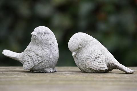 birds-276191_640