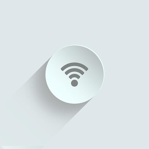 icon-1480926_640