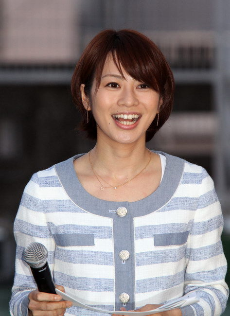 zashikiwarashi123