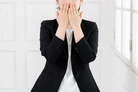 【持論】ホリエモンが家庭内感染に苦言...驚きの解決法を提言!!!.....