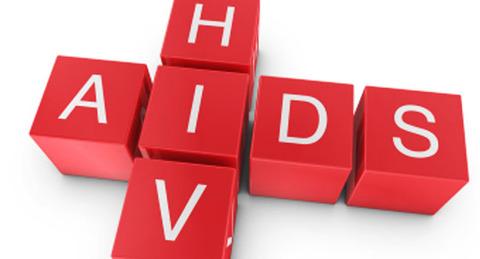 エイズ第一回 アイキャッチ