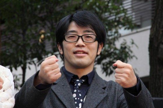 鈴木拓の画像 p1_9