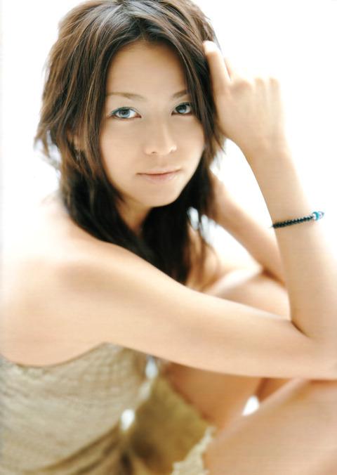 20110830_oshima_19