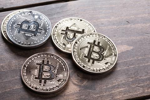 bitcoin-zeikin