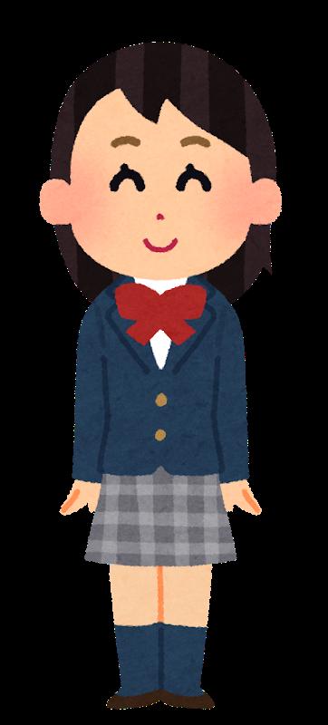 school_blazer_girl2