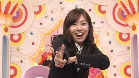 yamasaki20101018_05_l