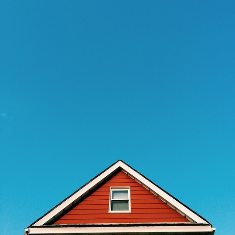 roof-598208_640