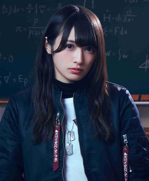 1200px-2018年欅坂46プロフィール_渡辺梨加