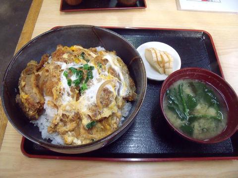 asahi-aobacyo5-01