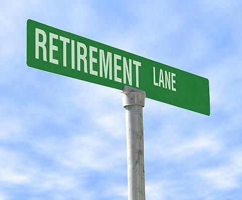 20130526-retirement