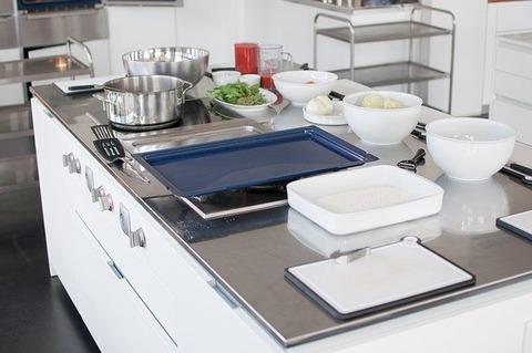 kitchen-3790327_640